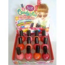 Lip Tint Obuse Box (12PCS/BOX)