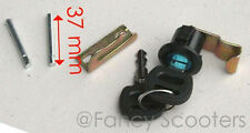 Mini Gas/Electric Scooter Storage Box Lock Key Set