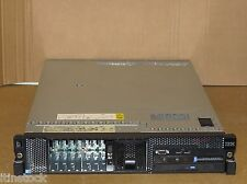 IBM X3650 M2 2U Server 2x QUAD-Core XEON 2.26Ghz, 24Gb RAM, DVD-RW, RAID