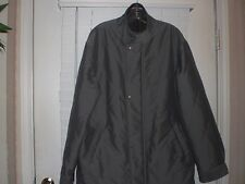 GIEVES & HAWKES COAT  SIZE 50 R