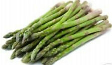 "2084mg Asparagus Seeds ""Mary Washington"" Grow This Delicious Veggetable at Home!"