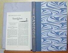 Candide by Voltaire Heritage Press