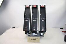 Danfoss vlt5000 175z0031 vlt5001pt5b20str3d0f00a00 variador inverter