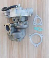 K04-0015 53049880015 Audi A4 A6 VW PASSAT 1.8T upgrade 210HP turbo Turbocharger