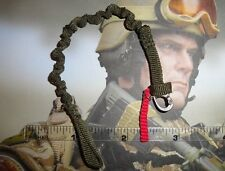 Soldier Story 1/6 Scale US Navy Seal SDV Team 1 Safety Line