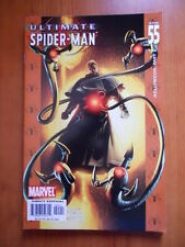 ULTIMATE SPIDER MAN #55 Marvel Comics  [SA41]