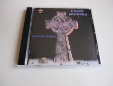 Black Sabbath - Headless Cross CD