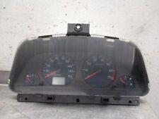tacho kombiinstrument peugeot expert 1488561080 fiat scudo tachometer jumper
