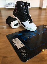 Adidas X Star Wars Conductor S. W 46 US 11,5 Yeezy Boost 350 750 G17451 Big Sean