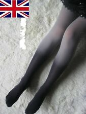 Sexy Gradient Colours Ombre Watercolour Pantyhose Stocking 100D Tights TG006-03