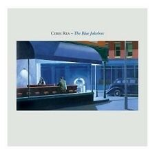 "Chris rea ""the Blue Jukebox"" CD NEUF"