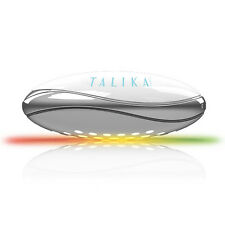 TALIKA Light DUO+ Spot Light Treatment Collagen Booster Device NEW #9678