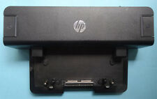 Docking Station HP EliteBook 6570b 6440b 6470b 6460b 6565b 6550b 6360b Dock Port