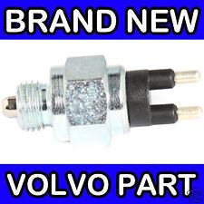 Volvo S70, V70, C70 (-00) Reverse Light Switch (Manual)