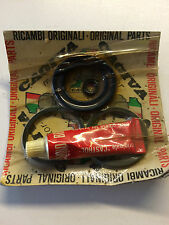 Cagiva  WMX 125-250 , Front Brake Caliper Seal Kit , 1984 Models , maybe others