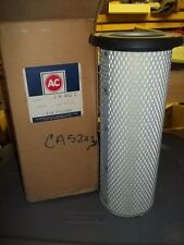 NEW NOS GM AC Air Filter 5338F4 6487468 *FREE SHIPPING*
