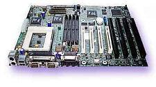 Intel VS440FX - Pentium Pro PPro Motherboard - NEW - OEM - Intel P/N 663941-510