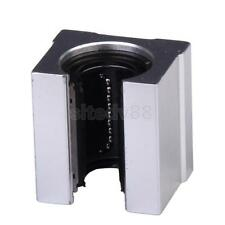 SBR20UU 20mm CNC Open Linear Motion Pillow Block Bearing with LM20UU in