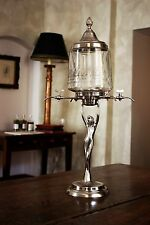 ABSINTHE FOUNTAIN WINGLESS FROM MANUFACTURER