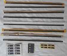 LENOVO Clear Plate  T420s T430s  T410s T400s T430 x201 Bezel Sticker