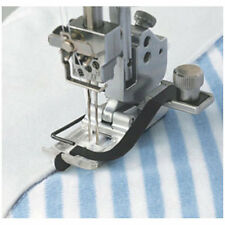 Janome Cover Pro Centre Guide Foot