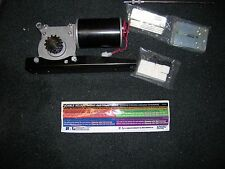 RV SLIDE OUT MOTOR ACCU SLIDE NORCO MC193C