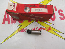 Fairbanks - Morse A2568 Magneto Parts