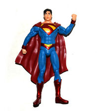 DC Collectibles The New 52 Earth 2 Superman Loose Action Figure