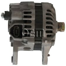 1997 Mitsubishi Mirage 1.8L Reman Alternator