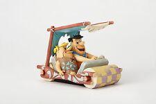 """The Flintstones (New in 2016) - """"Bedrock Buddies"""" (Fred & Barney) 4051596"""