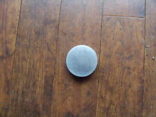 Triumph Oil Tank Cap Ceandless New Old Stock