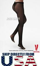 "1/6 Women Sexy Lace Mesh Stockings For 12"" Hot Toys Phicen Body - U.S.A. SELLER"