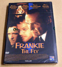 DVD Frankie the Fly - Dennis Hopper - Kiefer Sutherland ( Franky ) Neu OVP