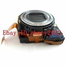 Lens Zoom For Casio Exilim EX-H5 EX-H10 EX-H15 Digital Camera Repair Part
