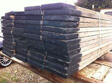Stockists Of Largest Used Scaffold Boards In England ? (PROBABLY NOT)