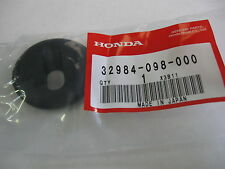 HONDA OEM CT70 FRAME / HARNESS GROMMET  TRAIL 70  CT70H ST70  #32984-098-000