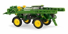 1/64 ERTL JOHN DEERE R4030 SELF-PROPELLED SPRAYER