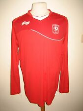 FC Twente home Holland football shirt soccer jersey voetbal trikot size 2XL