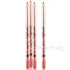 Eye Lip Face Foundation Concealer Cover Pencil Stick Makeup Tool