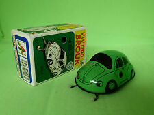 KOVAP VW 1200 BROUK HERBIE  RARE SELTEN IN EXCELLENT CONDITION IN BOX