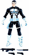 Marvel Universe 2012 PUNISHER (SERIES 4 #013) - Loose