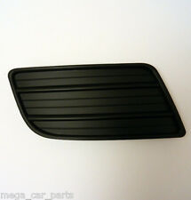 GENUINE SUZUKI SWIFT 07-10 BUMPER LOWER GRILLE FOG LIGHT COVER GRILL O/S RIGHT