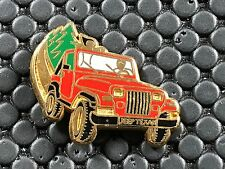 pins pin BADGE CAR RENAULT 4X4 JEEP ARTHUS BERTRAND
