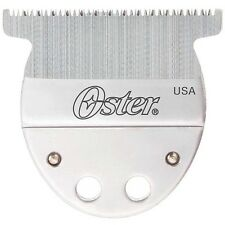 OSTER FINISHER TRIMMER ORIGINAL REPLACEMENT BLADE  76913-586 (0.2mm)