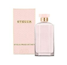 Stella by Stella McCartney 3.3 oz / 3.4 oz / 100 ML EDT Spray for Women NEW.