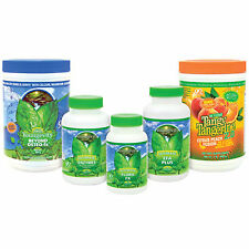 Healthy Body Digestion Pak™ 2.0 Dr. Wallach, Youngevity
