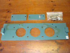 Peterson Pressure Testing Plate 5815 (Ford 2.8L V6)