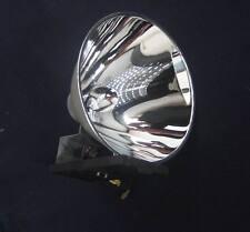 NEU: Hella Reflektor 9DX 855 630-001 160mm Durchmesser für KL800 Rundumleuchte