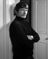 Charles Bronson UNSIGNED photo - D231 - American film and television actor