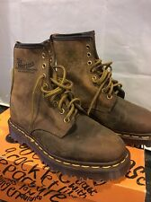 Made In England Dr Martens Us 5 Men's 6 Women's